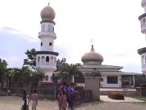 Mosque in Taluksangay-Zamboanga City.jpg
