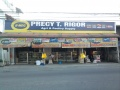 Precy T. Rigor Agri and Poultry Supply, Maharlika Hwy, Bitas, Cabanatuan City, Nueva Ecija.jpg