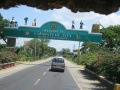Cabanatuan city welcome arch.jpg