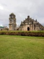 Saint Augustine Church, commonly known as the Paoay Church, Paoay, Ilocos Norte.jpg