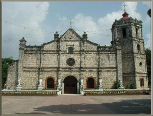 Danao church.jpg