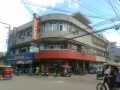 Top plaza central dipolog city zamboanga del norte.jpg