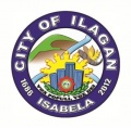 Official Seal of City of Ilagan.jpg