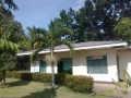Office of the municipal civil registry of surabay R.T. lim sibugay zamboanga.jpg