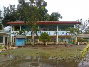 Ayala Central School Zamboanga City (36).jpg