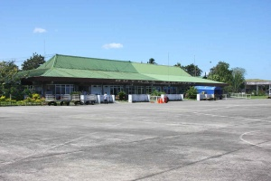 Butuan city airport 01.jpg