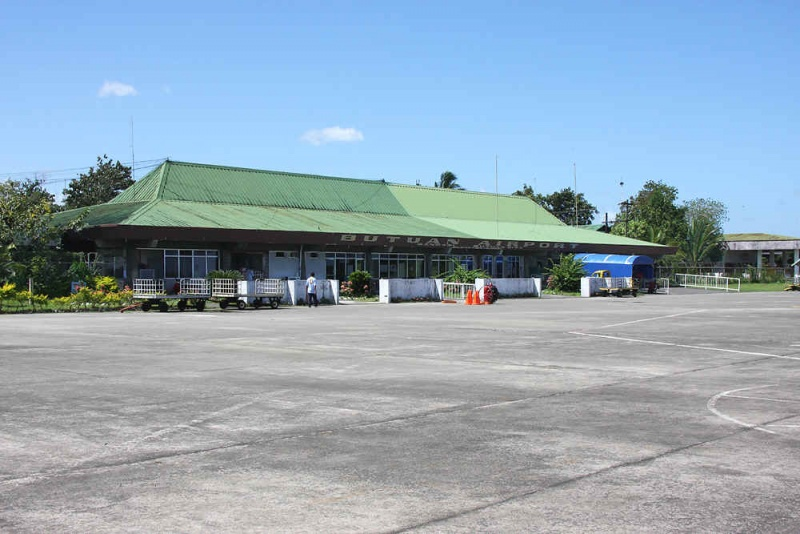 File:Butuan city airport 01.jpg