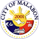 Ph seal ncr malabon.png