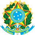 Coat of arms of Brazil..png