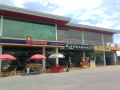 Quickstop convenience store of mercedez zamboanga city.jpg