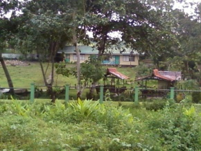 Tagasilay National High School 024.jpg