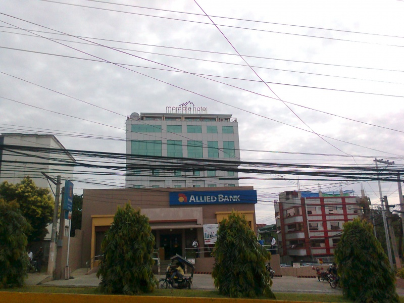 File:Allied bank of san francisco pagadian city zamboanga del sur 1.jpg