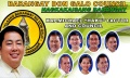 Elected Barangay Officials for the term of 2013-2016, Don Galo, Parañaque City, Philippines.jpg