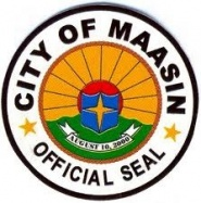 Maasin-City-Official-Seal.jpg