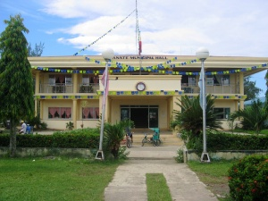 Banate Municipal Hall.JPG