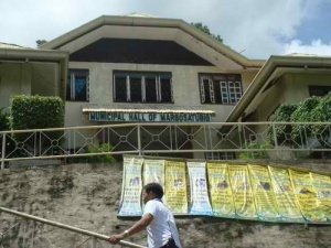 Margosatubig municipal hall 1.jpg