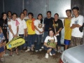 10th Goodwill Games Dipolog 1136.JPG