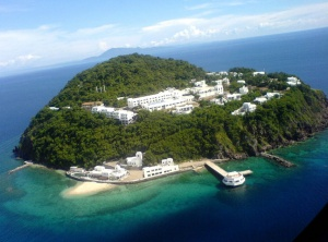 Bella Rocca Resort and Spa, Tungib-Lipata, Buenavista, Marinduque.jpg