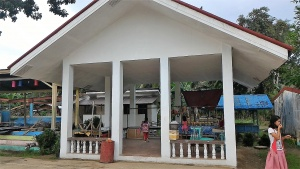 Multi purpose school hall, Curuan, Zamboanga City.jpg