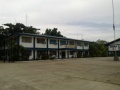PNP Region 9 office Camp Col. Romeo A Abendan, Mercedes, Zamboanga City.jpg
