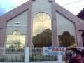 Seveth-day adventist church estaka dipolog city zamboanga del norte.jpg