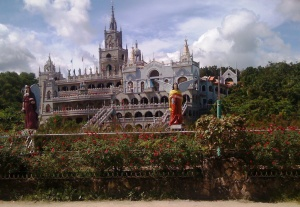 LINDOGON CHURCH SIMALA SIBONGA CEBU.jpg