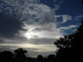 Beautiful sky of Bulua, CDO, Misamis Oriental 02.jpg