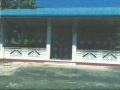 Health Center of Caribquib, Banna, Ilocos Norte.jpg