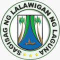 Laguna, Philippines provincial seal.png