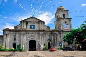 Imus Cathedral Church Exterior.jpg