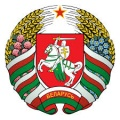 Belarus Coat of arms.jpg