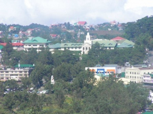 Baguio city hall.jpg