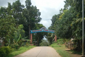 Naga, Zamboanga Sibugay, Philippines - Zamboanga: Portal to The ...