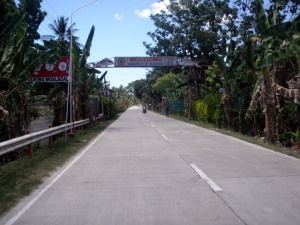 Welcome to alcantara cebu.jpg