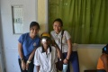 2013-11-13 Surigao II Cataract patient operated 5.jpg
