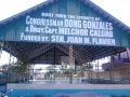 Covered Court Of Brgy. Dolores, San Fernando, Pampanga.jpg