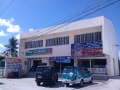 BUILDERSVILLE Construction Supply Brgy. Dolores, San Fernando, Pampanga.jpg
