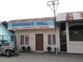 Barangay Hall Of Mabical, Floridablanca, Pampanga.jpg