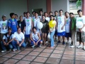 10th Goodwill Games Dipolog 1123.JPG