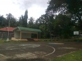 Basketball court of mobod oroquieta city.jpg