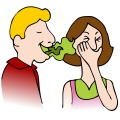 Yede boca - bad breath.jpg