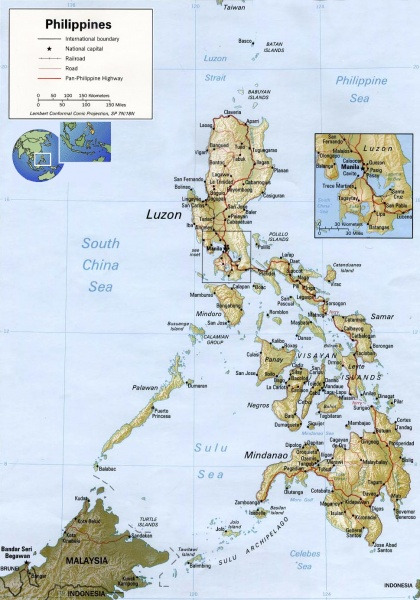 File:Philippines asiainset.jpg