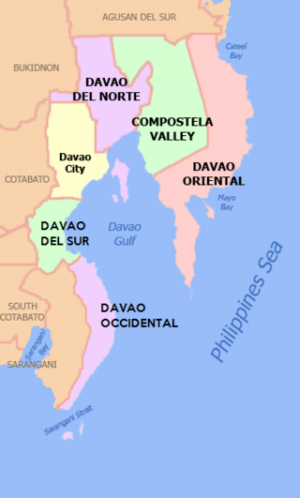 Ph davao region 2013.png