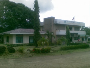 R T Lim Municipal Hall.jpg