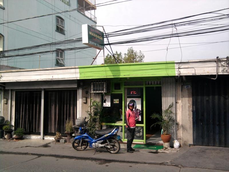 File:Raa Juliana Massage & Spa, Balibago, Angeles City, Pampanga.jpg