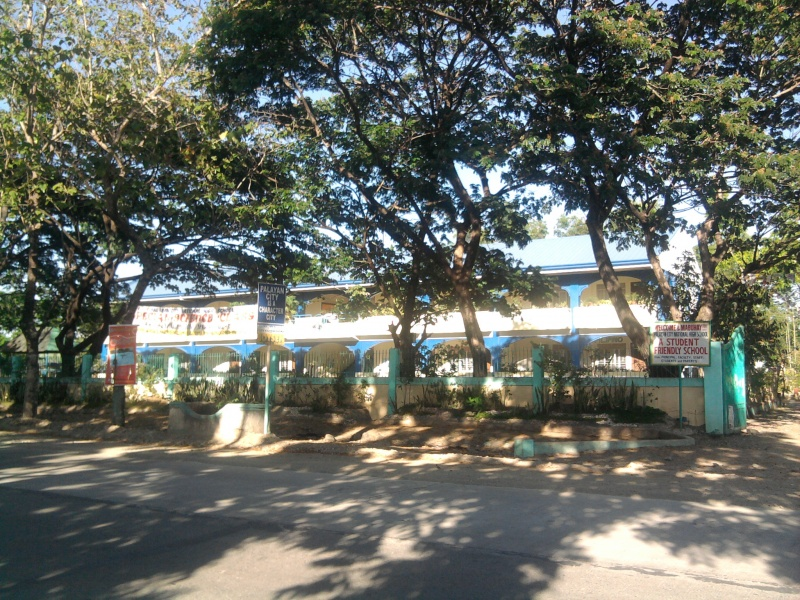 File:Palayan National High School, Atate, Palayan City, Nueva Ecija.jpg