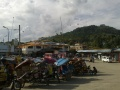 Bus Terminal and Tricycle Stand, Poblacion, Buug, Sibugay.jpg