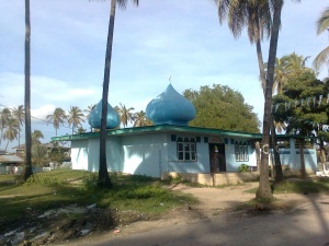Mosque arena blanco zamboanga city.jpg