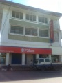 Ps bank central dipolog city zamboanga del norte.jpg