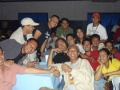 10th Goodwill Games Dipolog 1151.JPG